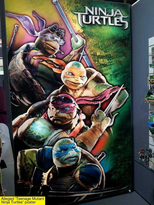 ninja-turtles-poster-lead
