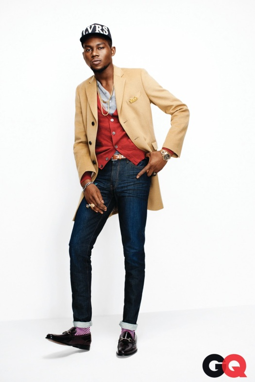 theophilus-london-gq