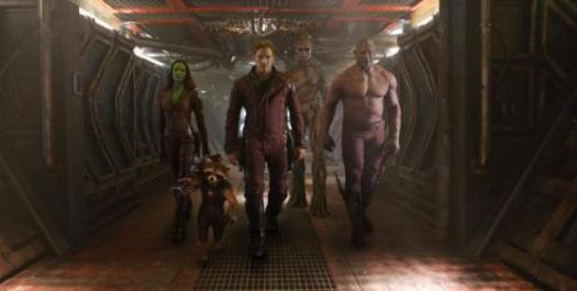 Guardians-of-the-Galaxy-Group-590x298