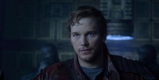 Guardians-of-the-Galaxy-Peter-Quill-590x298