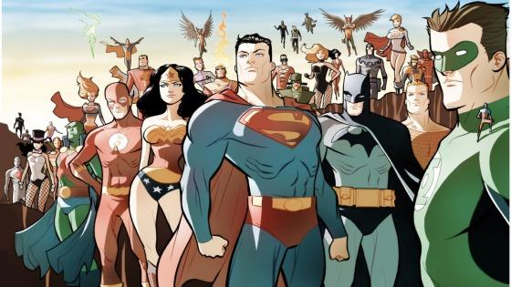 superheroes-14568