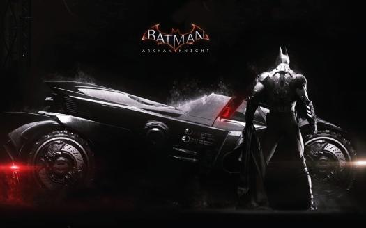 2014-Batman-Arkham-Knight-Batmobile-HD-Wallpapers