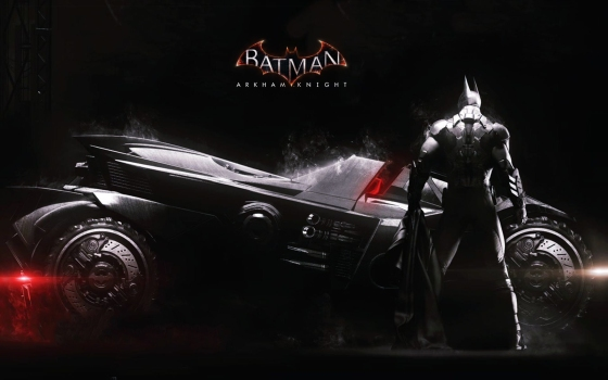 2014-Batman-Arkham-Knight-Batmobile-HD-Wallpapers