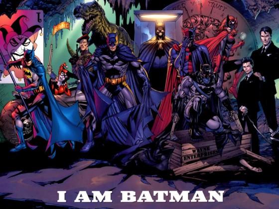 battle-for-the-cowl-i-am-batman-huge