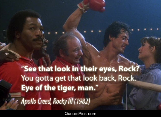 eye-of-the-tiger