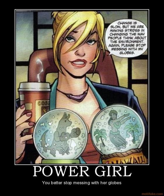 power_girl_power_girl_by_pepion11-d6ytzxo