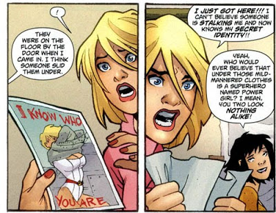powergirl6 - looknothingalike