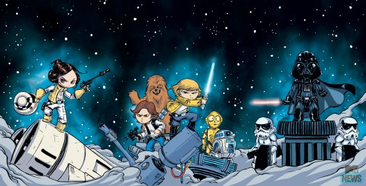 Star-Wars-Skottie-mtv